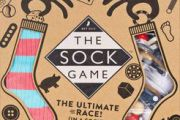 Asmnodee compra The Sock Game