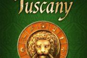 Cambio de reglas en los castillos de Tuscany