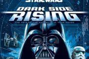 Star Wars: Dark Side rising y Harry Potter: Death Eaters rising