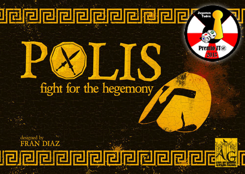 polis Premio JT@ 2013 01